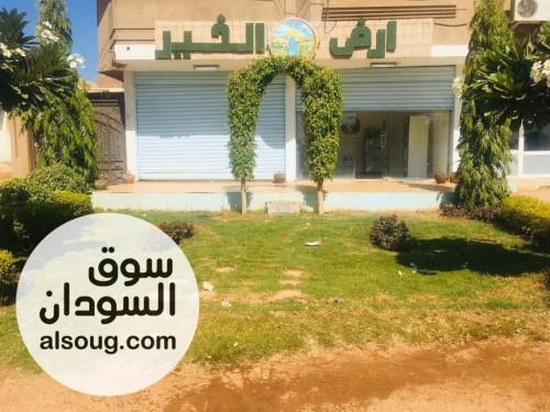 عرض استثماري درجه اولي عماره في حي النزهه - صورة رقم 2