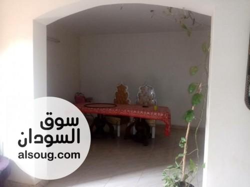 عرض استثماري درجه اولي عماره في حي النزهه - صورة رقم 9