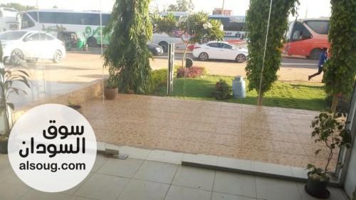 عرض استثماري درجه اولي عماره في حي النزهه - صورة رقم 5