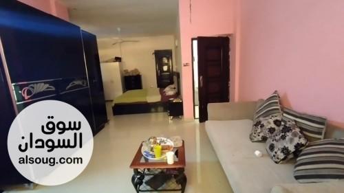عرض استثماري درجه اولي عماره في حي النزهه - صورة رقم 13