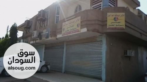 عرض استثماري درجه اولي عماره في حي النزهه - صورة رقم 8