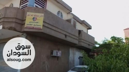 عرض استثماري درجه اولي عماره في حي النزهه - صورة رقم 7
