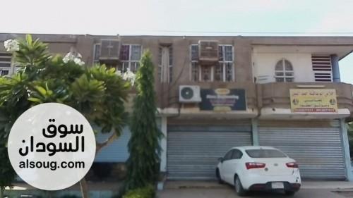 عرض استثماري درجه اولي عماره في حي النزهه - صورة رقم 4
