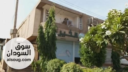 عرض استثماري درجه اولي عماره في حي النزهه - صورة رقم 6