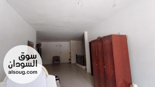 عرض استثماري درجه اولي عماره في حي النزهه - صورة رقم 12