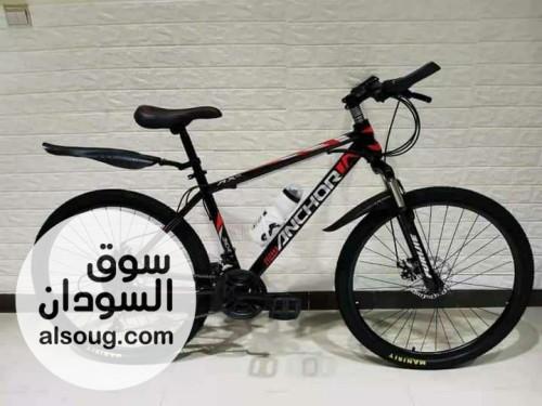 دراجات هوائية ماركات متنوعة Alsoug Com سوق السودان على السوق كوم