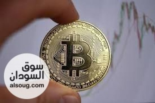 SDG and Cryptocurrency and Bitcoin and Stablecoin for sale. بيتكوين للبيع - صورة رقم 1