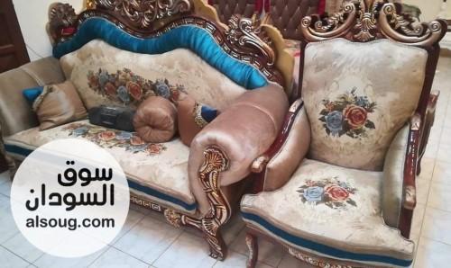 تخفييييضااات علي الدمياطي لمدة ١٠ ايام من تاريخه - Image #