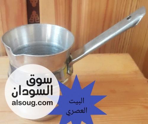 تنكه صغيره - Image #
