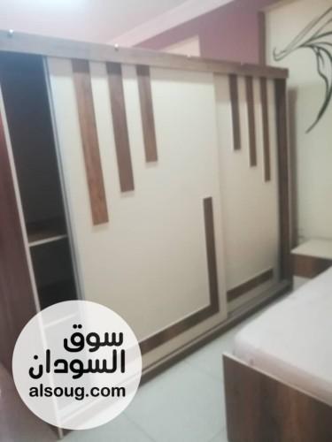 تخفيضات الغرف وبأسعار لا تقارن يتوفر لدينا أجمل الغرف التركية - صورة رقم