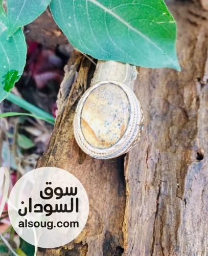 خاتمفضه - صورة رقم