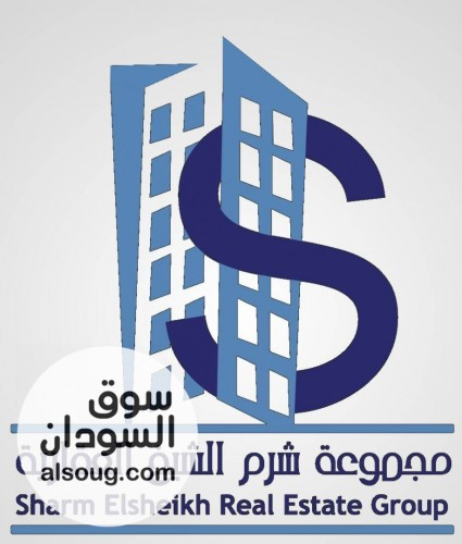 للايجار شقة مفروشة بالطائف ببرج - صورة رقم