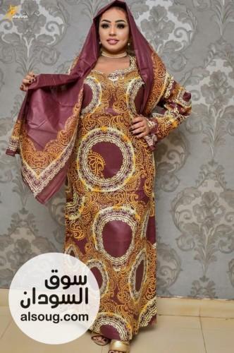 عبايات استقبال -عجييييبه ورهييبه - صورة رقم