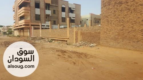 للبيع العاااجل في جبرة الدوحة ( مربع 12 ) - صورة رقم
