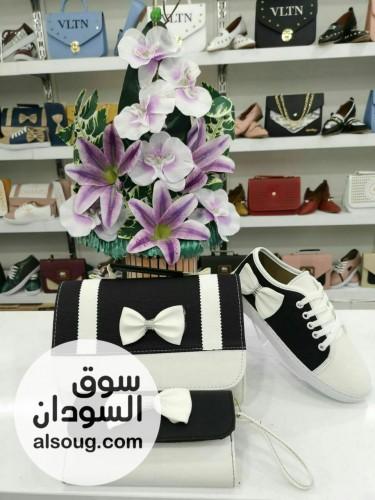 اطقم تركيه فخمه وباسعار رهيبه - صورة رقم