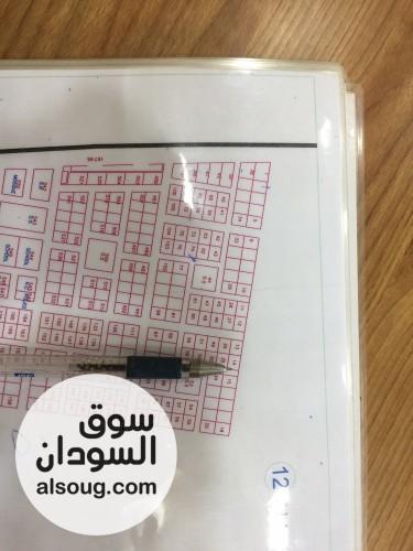نص قطعه في ابوادم مربع 12 الدرجه الاولي - صورة رقم