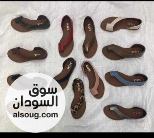 شباشب تركيه اصليه متينه ومريحه في اللبس - صورة رقم