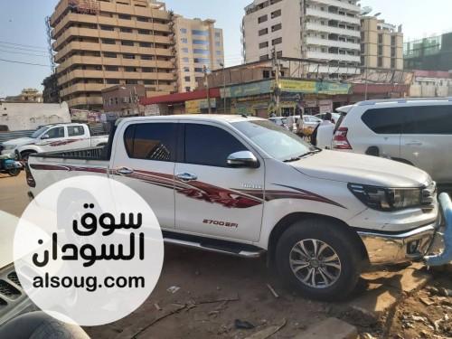 البيع بوكسي  سعودي   - صورة رقم