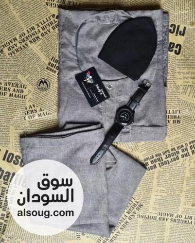 اطقم علي الله تشكيلات  - صورة رقم