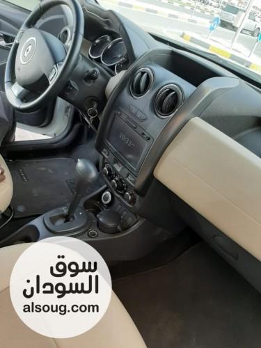سياره اتامتك  2016 - صورة رقم
