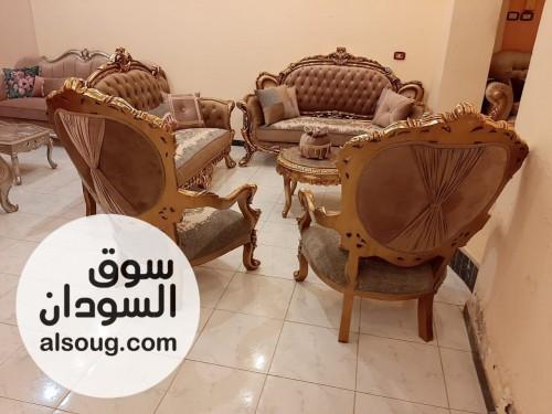 دمياطي فاخر وادر مصر - صورة رقم