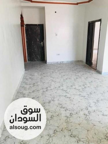 منزل لودبيرنق للبيع في أبو آدم مربع ٩ - صورة رقم