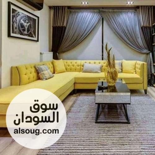 المجلس العربي - صورة رقم