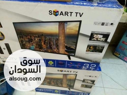 عرض خاص جدا شاشات  دانسات السعوديه  الاصليه  - صورة رقم