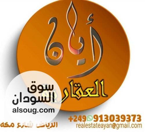 للبيع ارض امتداد ناصر مربع 5 - صورة رقم