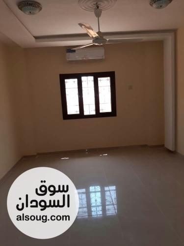 للبييع عماره جديده في  الرياض - صورة رقم