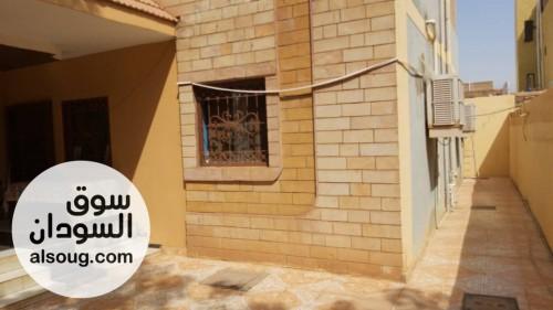 بيت للبيع في الشهيد طه الماحي - صورة رقم 9