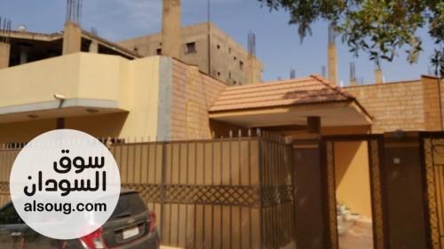 بيت للبيع في الشهيد طه الماحي - صورة رقم 12