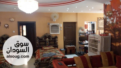 بيت للبيع في الشهيد طه الماحي - صورة رقم 7