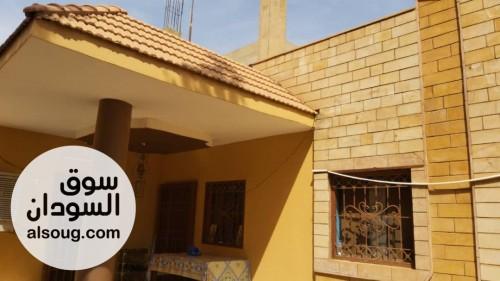 بيت للبيع في الشهيد طه الماحي - صورة رقم 14