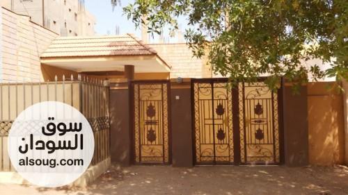 بيت للبيع في الشهيد طه الماحي - صورة رقم 15