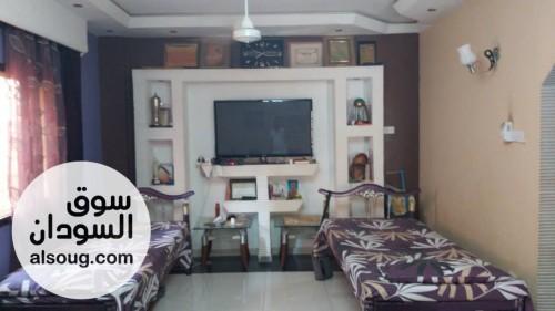 بيت للبيع في الشهيد طه الماحي - صورة رقم 1