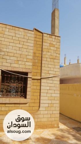 بيت للبيع في الشهيد طه الماحي - صورة رقم 11