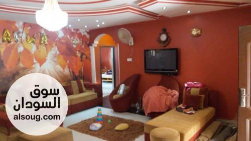 بيت للبيع في الشهيد طه الماحي - صورة رقم 13