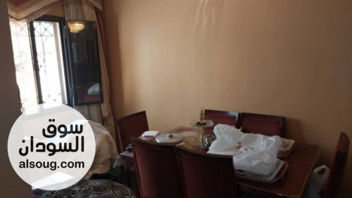 بيت للبيع في الشهيد طه الماحي - صورة رقم 2