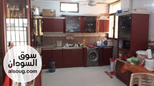 بيت للبيع في الشهيد طه الماحي - صورة رقم 10