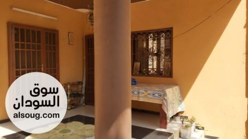 بيت للبيع في الشهيد طه الماحي - صورة رقم 4