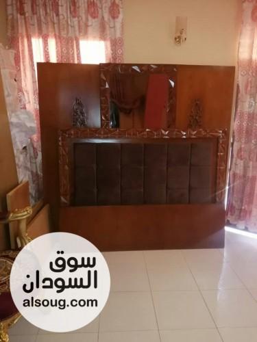 غرفة مودرن من الزان الدمياطي والاستلام فوري - صورة رقم