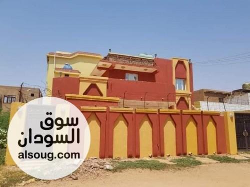 للبيع المستعجل لودبيرنق في حي النصر الرابع - صورة رقم