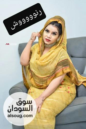 بدرة باكستانية انييقة السعر - صورة رقم