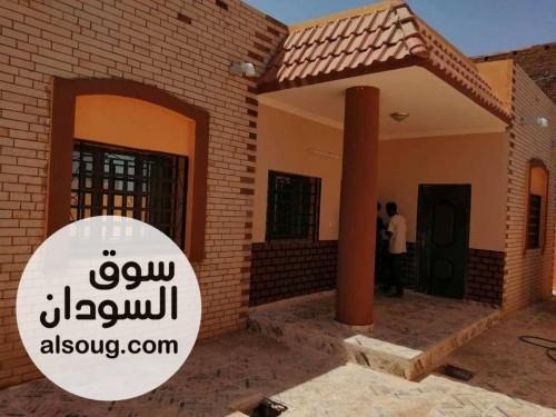 بيت جديد مشطب جاهز للسكن في حي النصر - صورة رقم