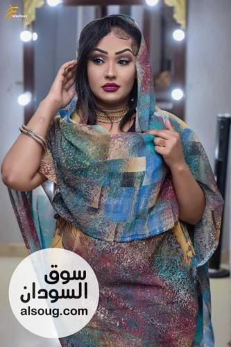 توتل فاخر--كامل السعر والله هادي وحلو - صورة رقم