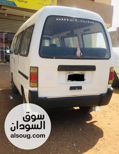 سيارات امجاد للبيع في امدرمان سوق السودان