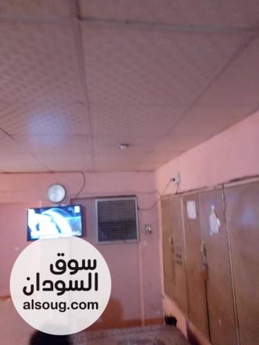 بيت في أركويت مربع ٤٥ جوار مسجد ،مساحة ٣٨٠ - صورة رقم