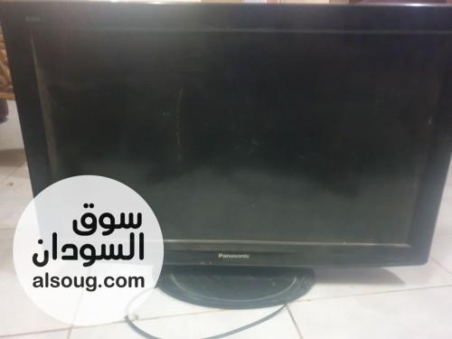 شاشه مستعمله وارد السعوديه للبيع - صورة رقم