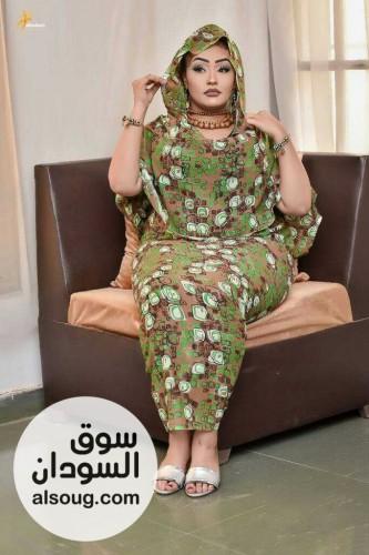 تياب توتل عشكوب راقي والوان جزابه - صورة رقم